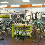 The Shop 2